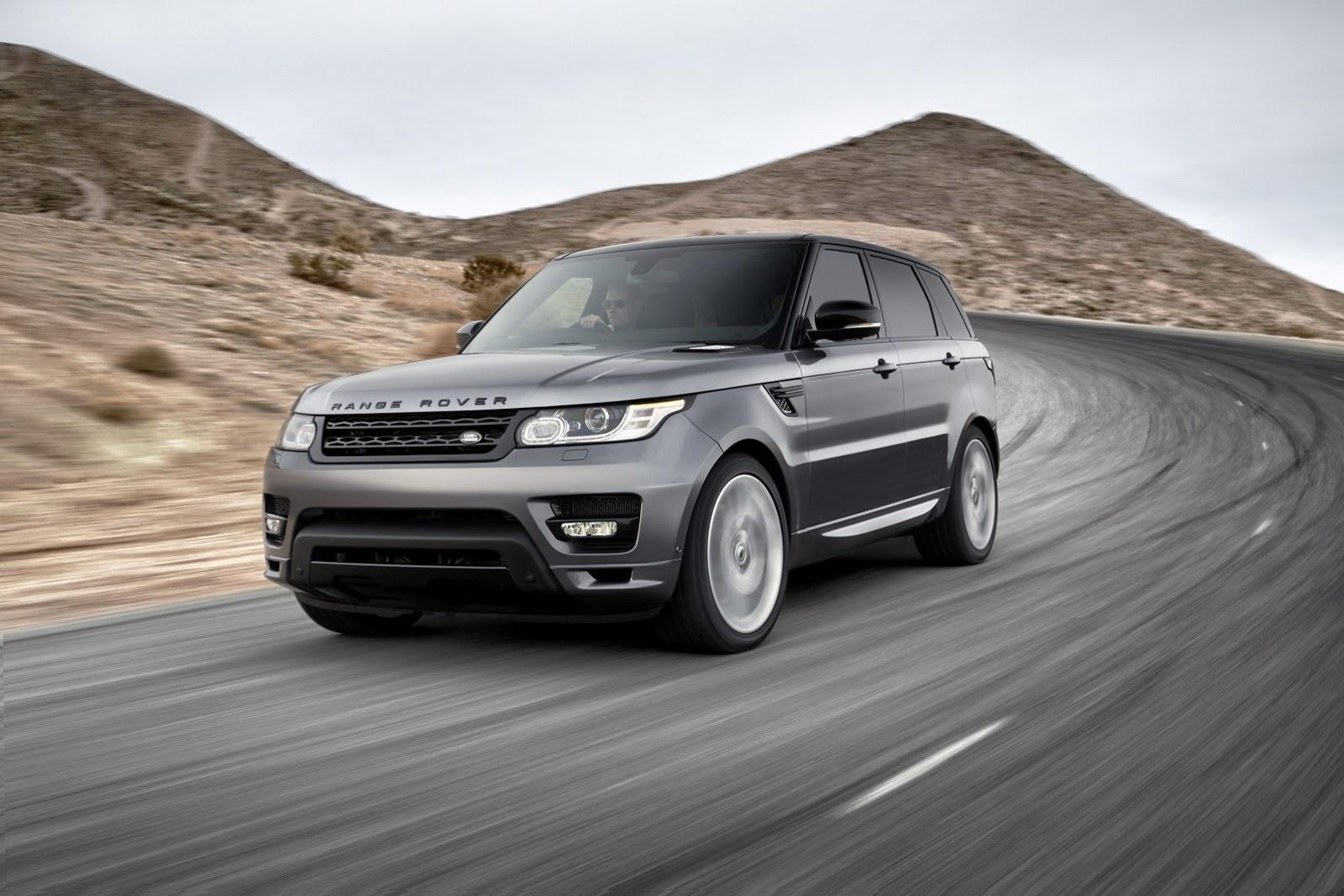 2014-Range-Rover-Sport-24[2].jpg