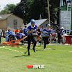 20080719 EX Kvetinov 341.jpg