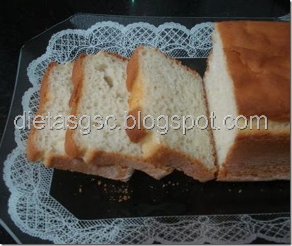 pão de forma 017