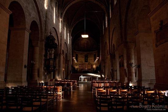 lund_20111017_domkyrkan