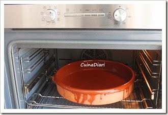 1-3-arros amb crosta-cuinadiari-1