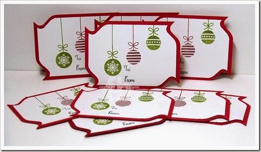 GiftTag-Ornament2-wm