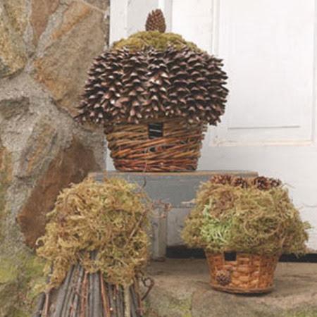 misc_basket_birdhouse