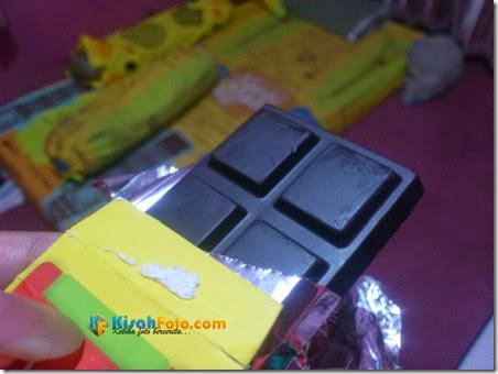Cokelat nDalem Jahe Kisah Foto Blog_05