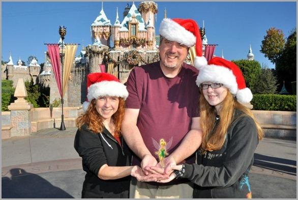 Disneyland_04_10