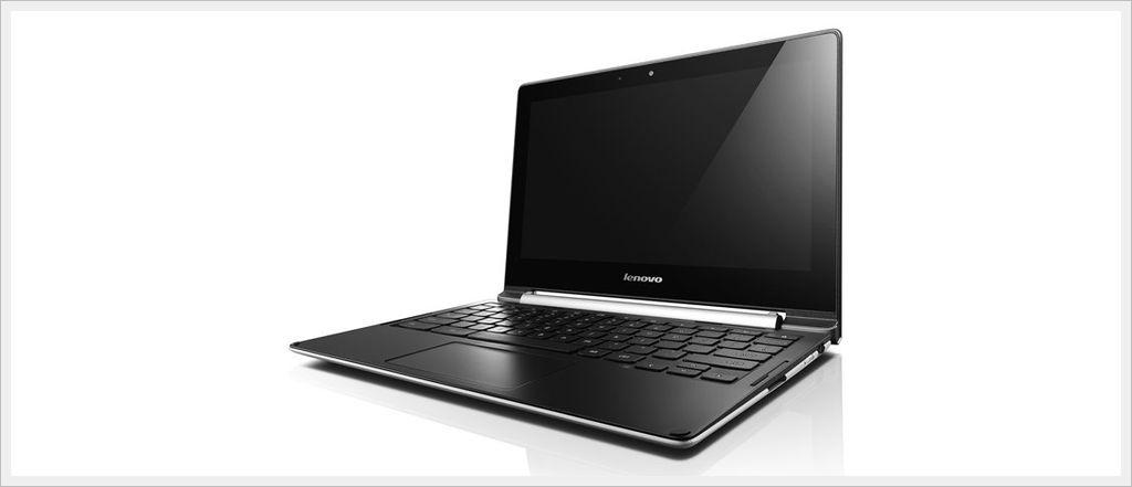 Lenovo Chromebook N20