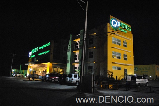 Go Hotels Bacolod Review 06