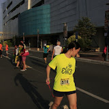 Pet Express Doggie Run 2012 Philippines. Jpg (191).JPG