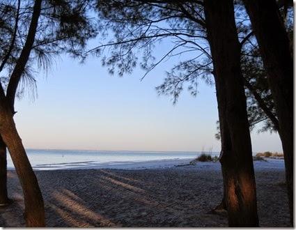 fort_desoto2_beach