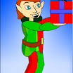 Elf (by lostos).png
