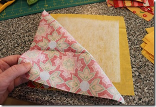 Quilts and Cookies 015