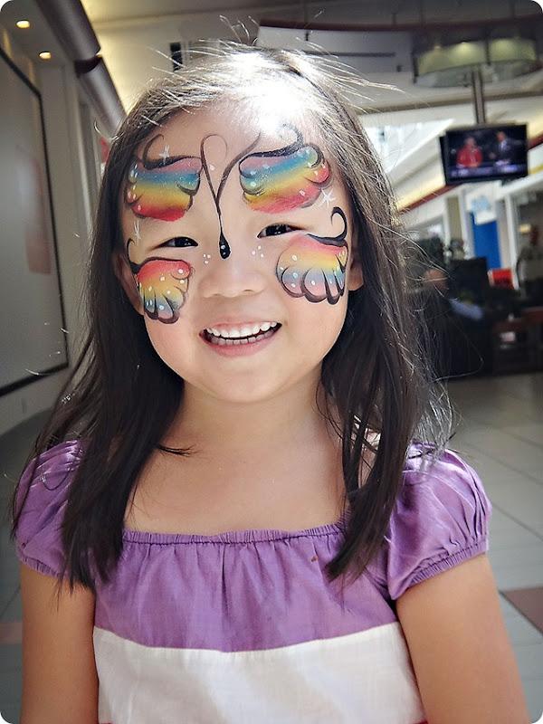 Rainbow-Wing-(3)