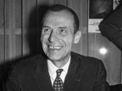Raymond Marcillac