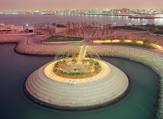 KuwaitCity(2)
