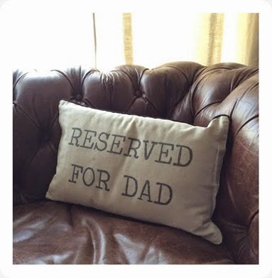 cojin-reserved-for-dad2