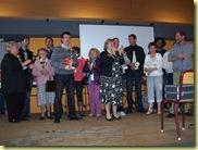 2010.05.16-013 vainqueurs