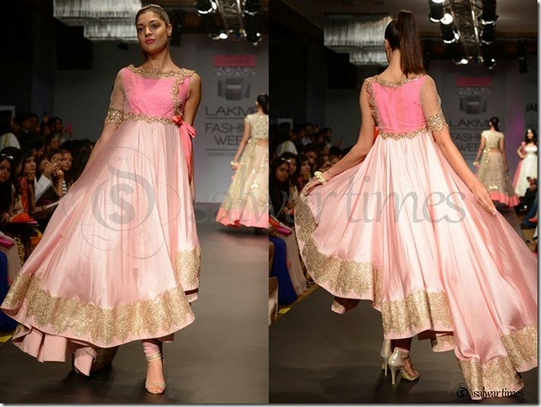 Anushree_Reddy_Pink_Salwar_Kameez