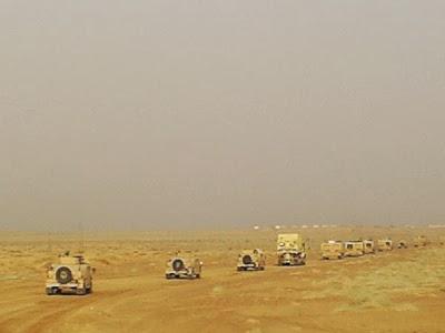 army-4ID_bhagdad-iraq_05-07 (29).jpg