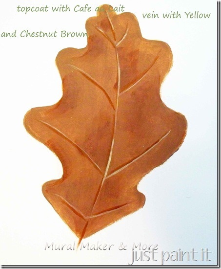 paint-simple-oak-leaf-6_thumb[1]