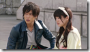 Kamen Rider Gaim - 26.avi_snapshot_09.48_[2014.10.15_23.52.07]