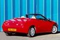 Alfa-Romeo-Spider-8