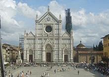 220px-Piazza_Santa_Croce_top