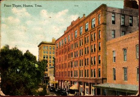 Prince_Theater,_Houston,_Texas
