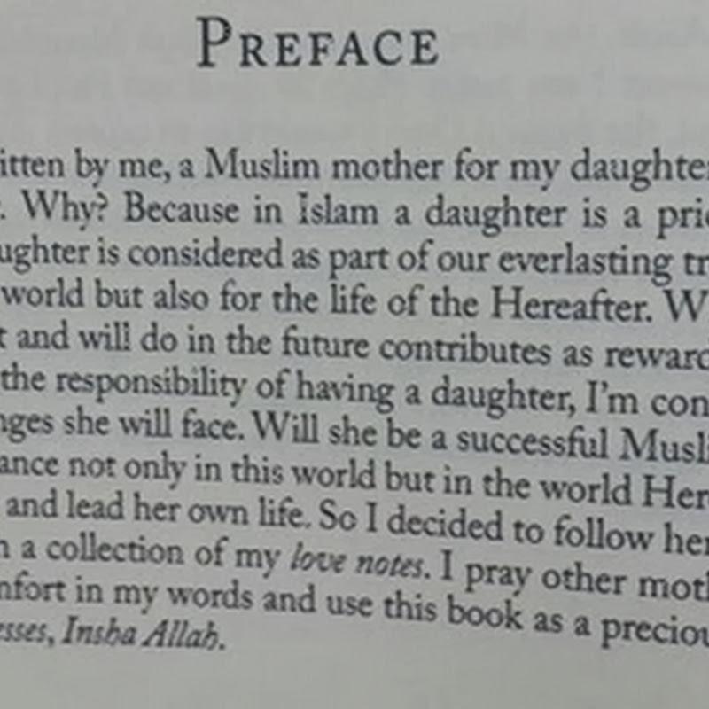"""Dapatkan Buku """"A Priceless Princess""""!"""