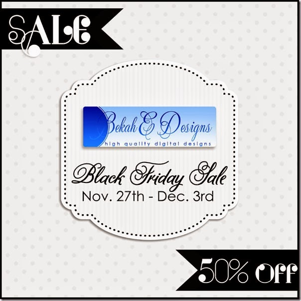 bed_sale-add-50-blkfri-600