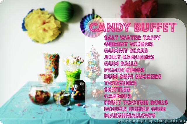 candybuffetlist