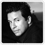 Raphael Draccon autor