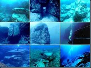 piramides-submersas-japão