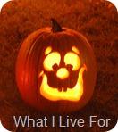 Halloween 2009_286