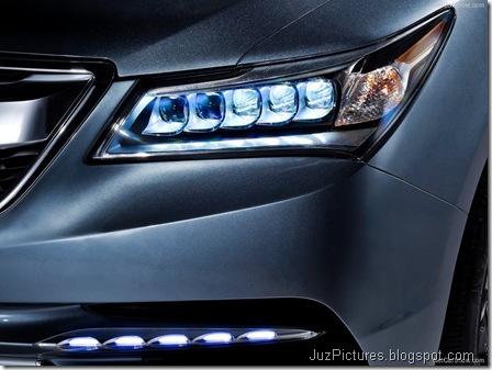 Acura-MDX_Concept_2013_800x600_wallpaper_07