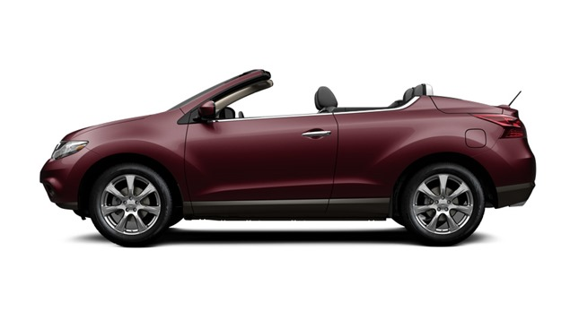 Nissan-Murano-1