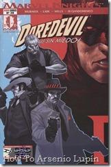 P00022 - Daredevil #102