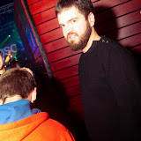 2014-12-24-jumping-party-nadal-moscou-114.jpg