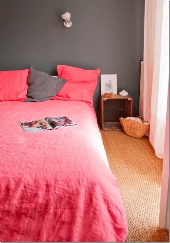 case e interni - 10 modi per trasformare camera da letto (7)