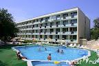 Slavey Hotel  Золотые Пески