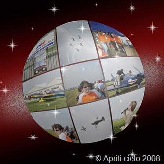 Apriti_cielo_2008