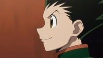 [HorribleSubs] Hunter X Hunter - 41 [720p].mkv_snapshot_05.11_[2012.07.28_23.25.33]