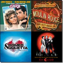 Musica_romantica_colonne_sonore_musical