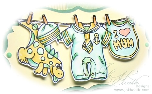 Baby_boy_washing_line2