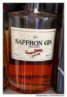 saffron_gin