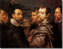 The-Mantuan-Circle-Of-Friends-Baroque-Oil-Painting-LP07160