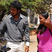 Sooravali Movie Stills 2012