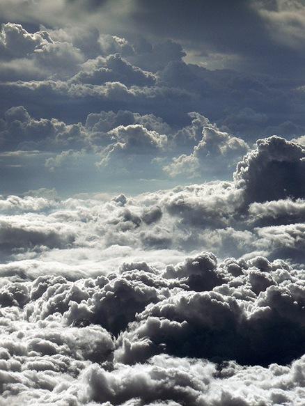 deniac_nuvem_cloud