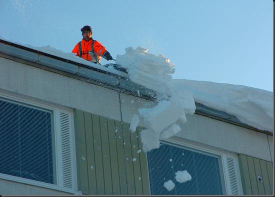 lumen pudotus jouni leino hiekkapuhallus@net.fi 003