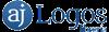 libreria_logos