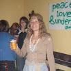 hippi-party_2006_02.jpg